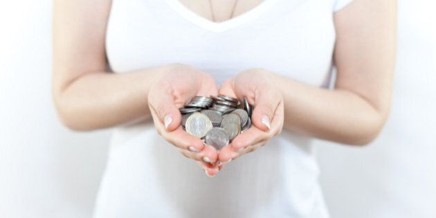 How To Save Money: 10 Budget Tips For