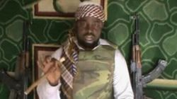 Boko Haram-Type Groups Exist in Every Muslim
