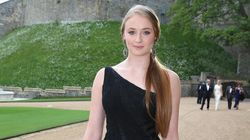 'Game Of Thrones' Star Is Crazy