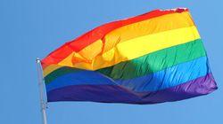Surrey City Hall Won't Fly Pride