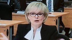 Ex-Quebec Minister Pleads Ignorance At Corruption