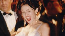 Controversial Cannes Film Festival