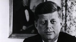 John Diefenbaker: Kennedy's Canadian
