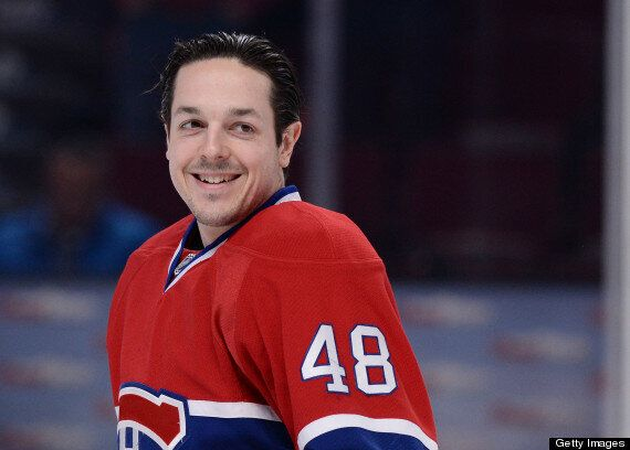 19 Reasons The Montreal Canadiens Have Already Won The
