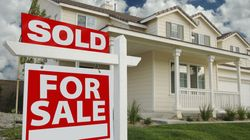 Five Tips For Selling a Home