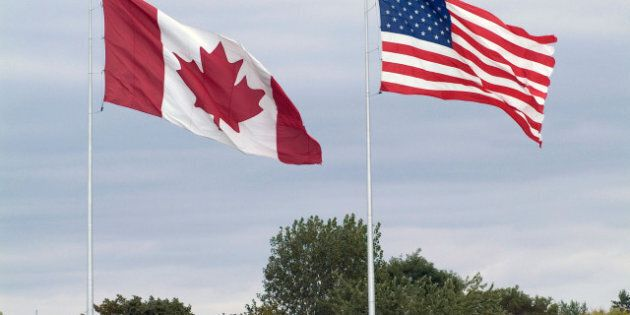 Canada-U.S. Tax Information Sharing Deal Open To Abuse: