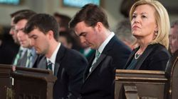 Ontario PC MPP, Flaherty's Widow To Run For