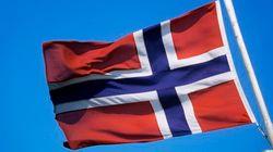 Norway Celebrates 200 Years of