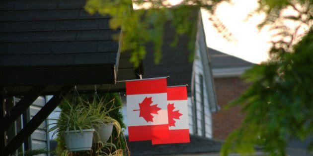 Canada Has Most Overvalued Housing Market: Deutsche