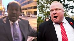 The Original Crack-Smoking Mayor Says Rob Ford's Got Nothing On