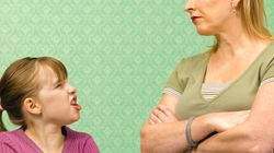 Are Hovering Parents Breeding Narcissistic