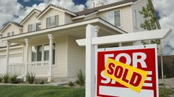 Housing Market Will Cool Down If Interest Rates Rise In 2015: