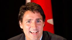 Liberals Thinking Really, Really Big For 2015
