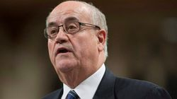 Fantino: Social Contract With Vets