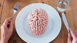 7 Incredibly Simple Ways To Improve Brain