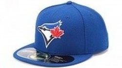 Jays In Logo