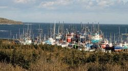 Fishing Town Sick Of Quebec, Wants To Join Newfoundland, Mayor