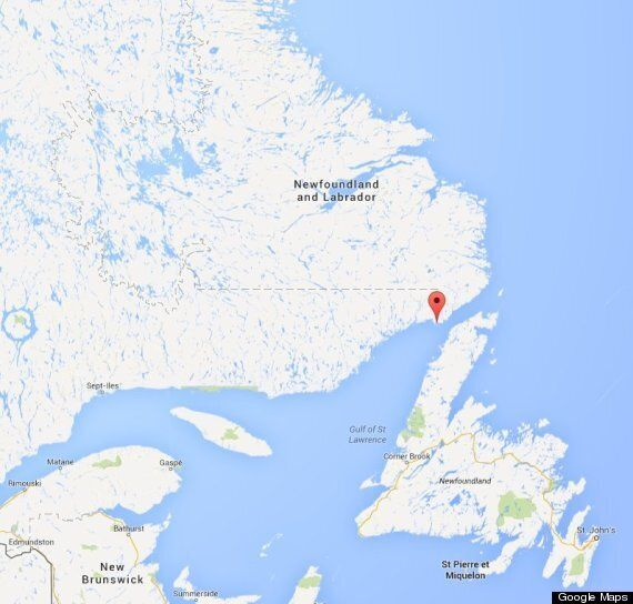 Blanc-Sablon, Quebec Fishing Town, Wants To Join Newfoundland, Mayor Says