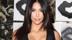 10 Style Lessons Kim Kardashian Has Taught