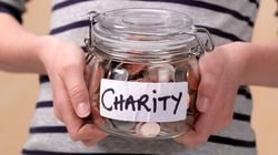 If You Made a Donation in 2013 a Karmic Tax Return Could Be