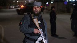 Kabul Taliban Hotel Attack Could Hurt Election Monitoring, Analyst