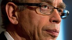 A Short History of Joe Oliver, Canada's New Finance