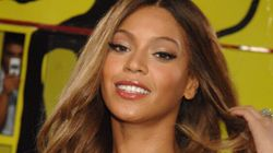15 Times Beyonce Was The Queen Of The VMAs Red