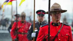 MP: RCMP's Bullying Problem Still