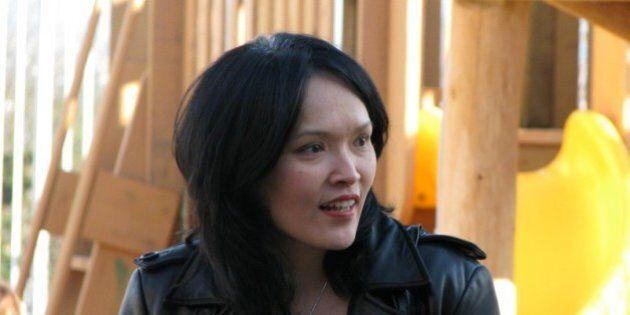 Jenny Kwan Repays $35,000 To Portland Hotel Society For