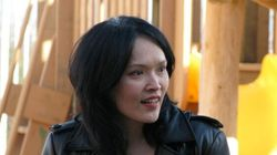 Jenny Kwan Repays $35K To Non-Profit For
