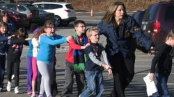The Newtown Moment That Came And