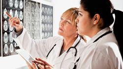GIANT Canadian Brain Health Research Institute