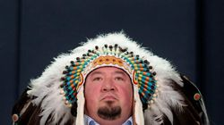 The First Nations Education Act Is Just a Pretty