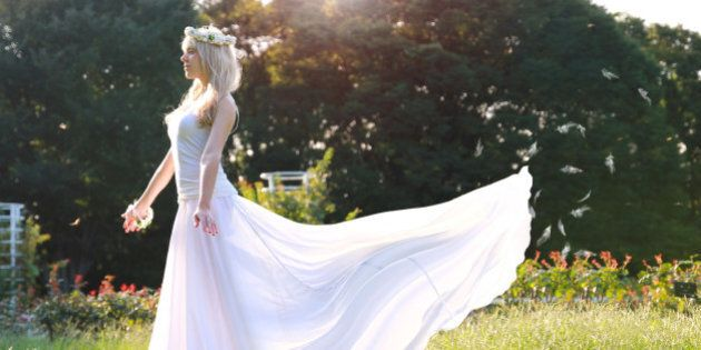 Wedding Dresses Under $1000: Affordable Gowns You Will Love