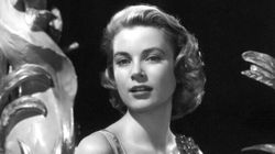 Grace Kelly Was The Most Stylish Princess