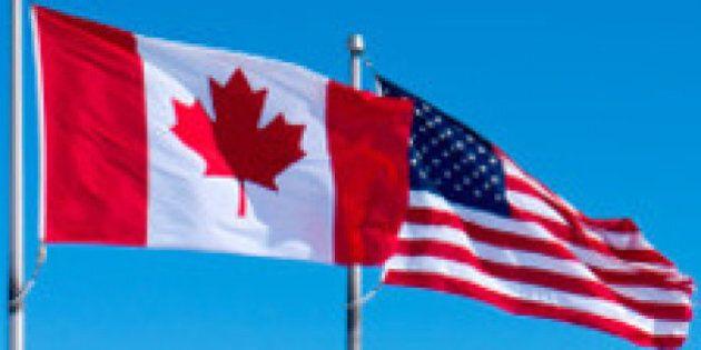 Netflix Canada vs. Netflix USA: Why Do We Get The