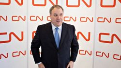 CN Rail, Union To Give It One Last