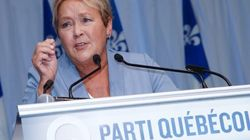 PQ Worried Non-Quebecois Students Stealing
