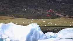 Cooperation Between Arctic Stakeholders Is Crucial To the Climate Change