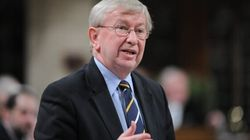 Veteran NDP MP Won't Run