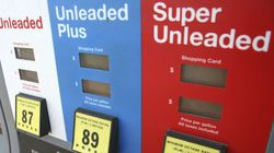 Here's What You Can Expect To Pay For Gas This Long