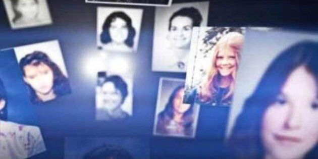 Highway Of Tears Investigation: 'Strong Suspects' But No