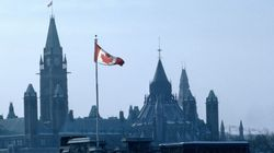 Tories Torch Liberals' New Spy Watchdog Committee
