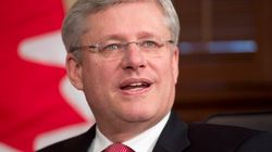 Harper Failing To Protect Charter Rights: