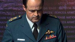 Military Cuts Will Hurt Canada's Readiness, General