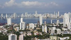 Why Colombia's is the Next Economy to