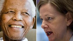 Cost To Attend Mandela's Funeral Disappointing: