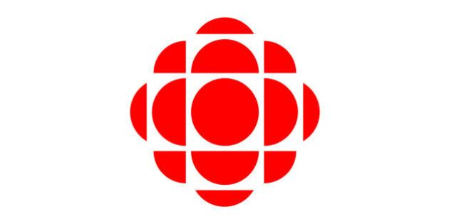 The CBC Needs Your