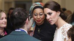 Did Kate Middleton Tell Cressida Bonas To Take A Break From