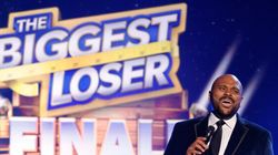 The Biggest Loser Celebrates the Skinniest Bodies, Not the